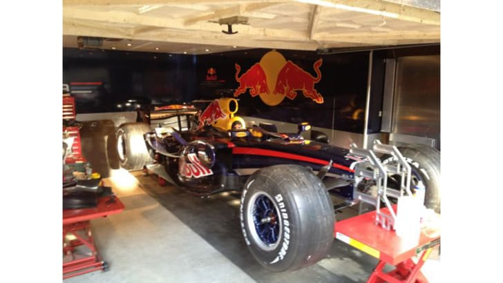 red-bull-rb3-in-garage