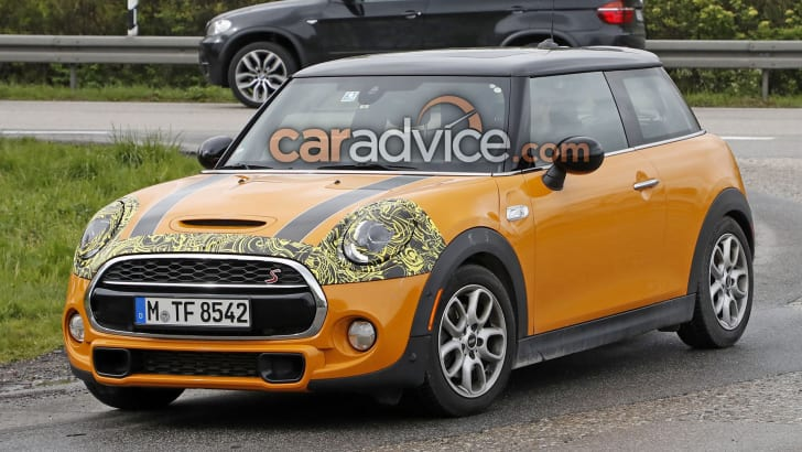 mini-hatch-cooper-s-facelift-spy-3-front
