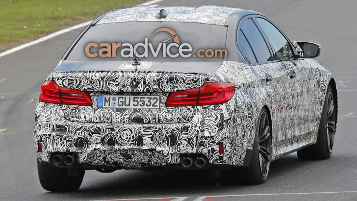 bmw-m5-spy-9-rear
