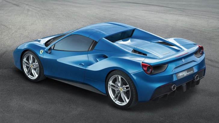 ferrari-488-spider-up