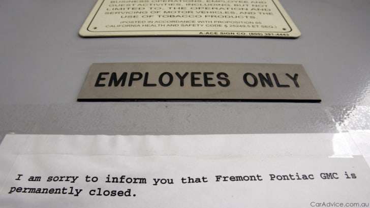 fremontpontiacclosed