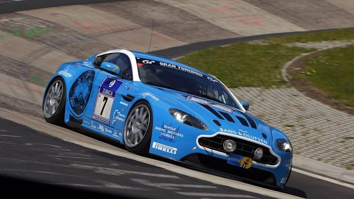 v12-race-4