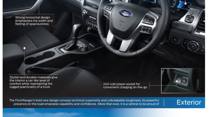 New-Ford-Ranger_Bold-Functional-Design_ENG