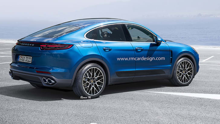 porsche_cayenne-coupe_rendering_02