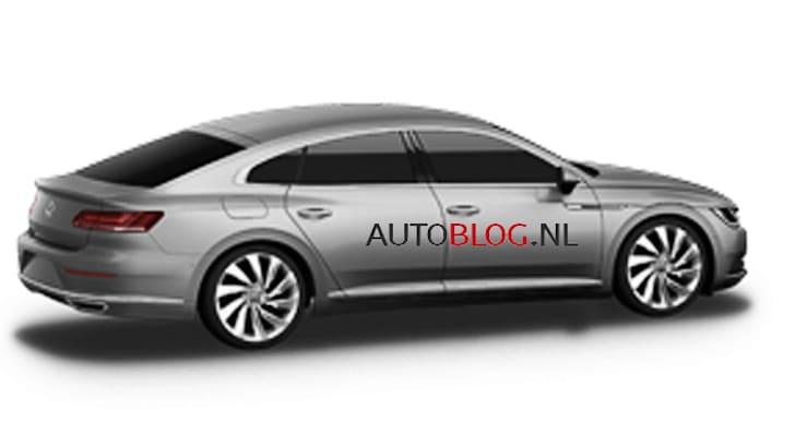 2017_volkswagen_cc_autoblog-nl_leak_02