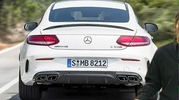 mercedes-amg-c63-s-coupe-leak-rear