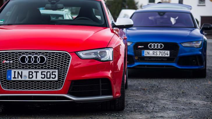 Audi-RS-German-Drive-10
