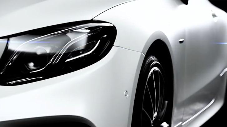 mercedes-benz-e-class-coupe-teaser-front