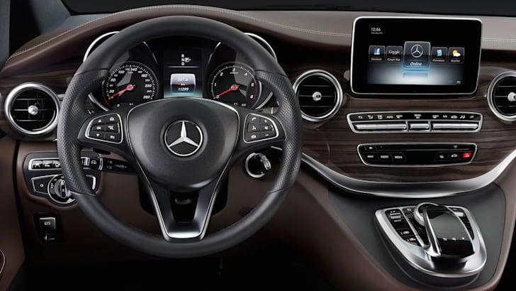 2015-mercedes-benz-v-class-5