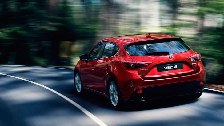 Mazda-3-hatch-5