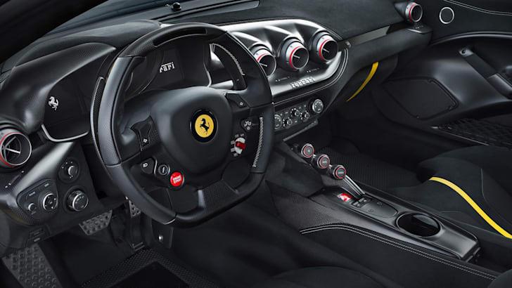 ferrari-f12-tdf-interior