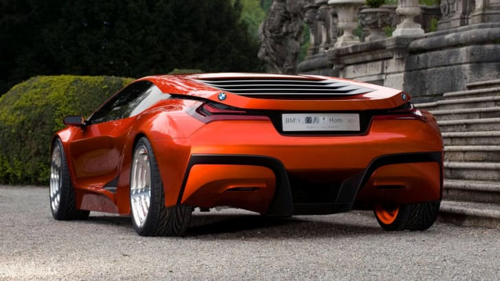 BMW-M1-Homage-30th-Anniversary-rear