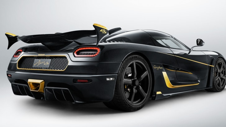 koenigsegg-agera-rs-gryphon-rear