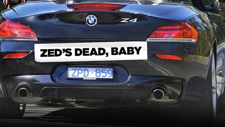bmw-z4_zeds-dead