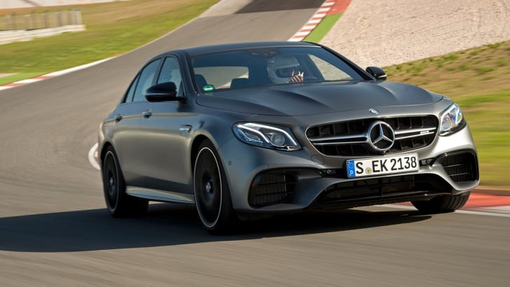 2017_mercedes-amg_e63_review