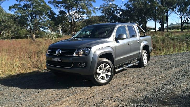 2015-Volkswagen-Amarok_22