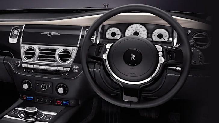 Rolls-Royce-Ghost-V-Specification-4