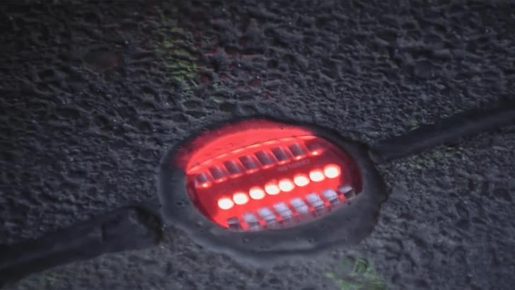 German_road-traffic-lights_03