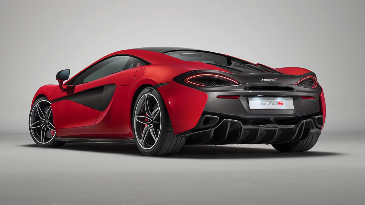 mclaren_570s_design-edition7293shot_02_design_r34