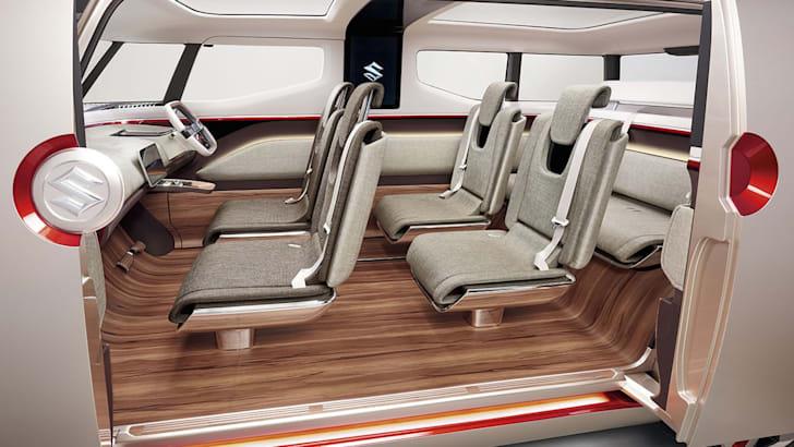 Suzuki Air Triser concept_3