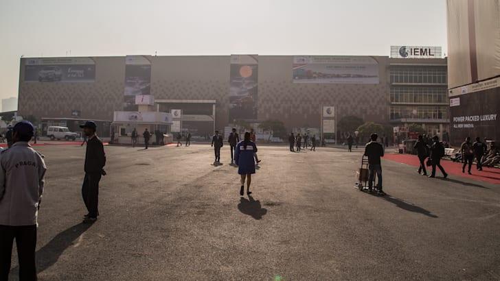 Delhi Motorshow-1-19