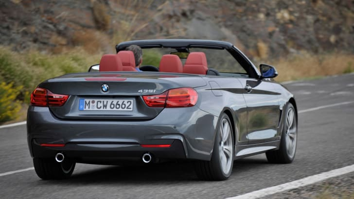 BMW-4-Series-Convertible-9