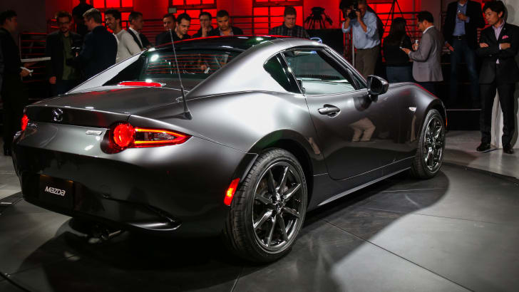 nyias-production-moco-mazda-mx-5-rf