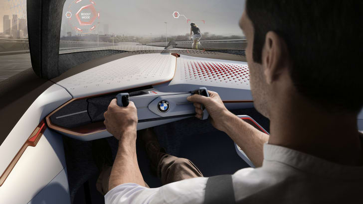 bmw-vision-next-100-boost