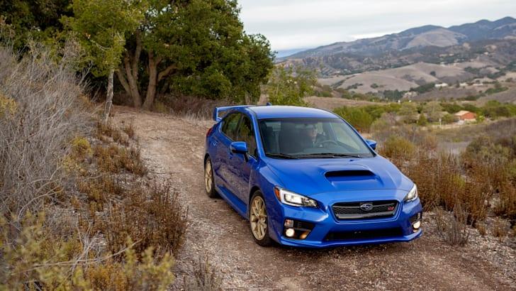2014-Subaru-WRX-STI-Review-095