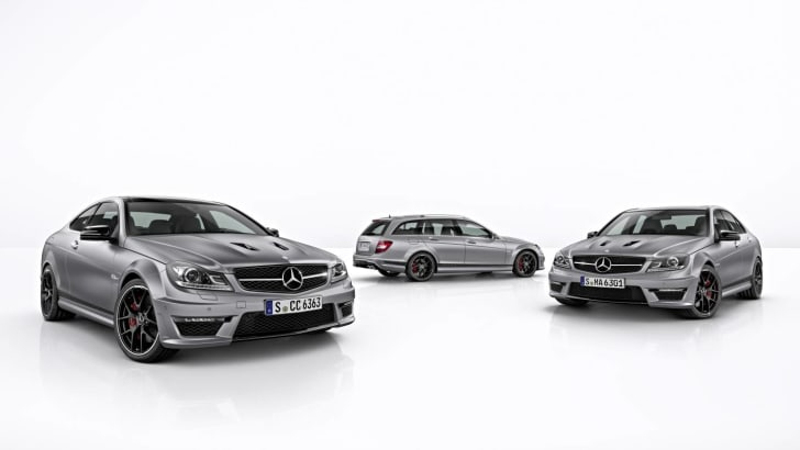 Mercedes_AMG_group