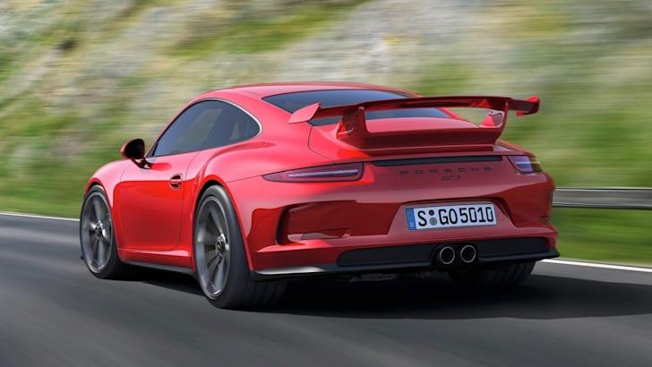 Porsche-911-GT3-1