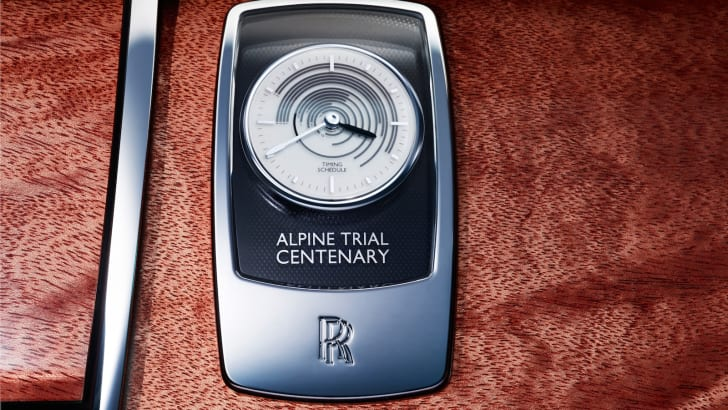 Rolls-Royce-Ghost-Alpine-Trial-Centenary-2