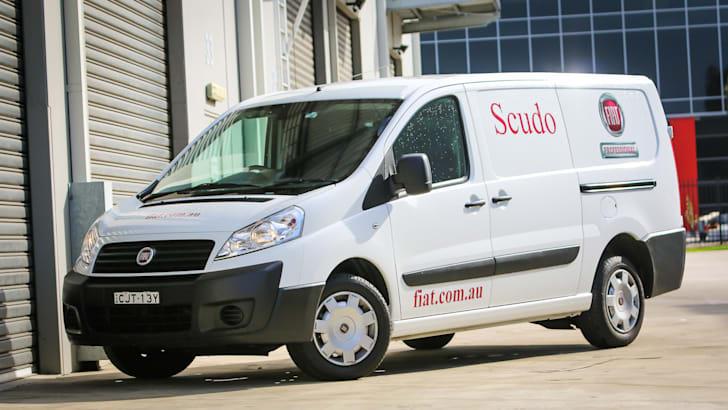 Fiat Scudo_50