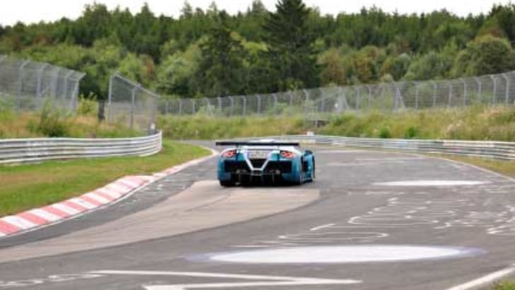 gumpert_at_the_ring_031