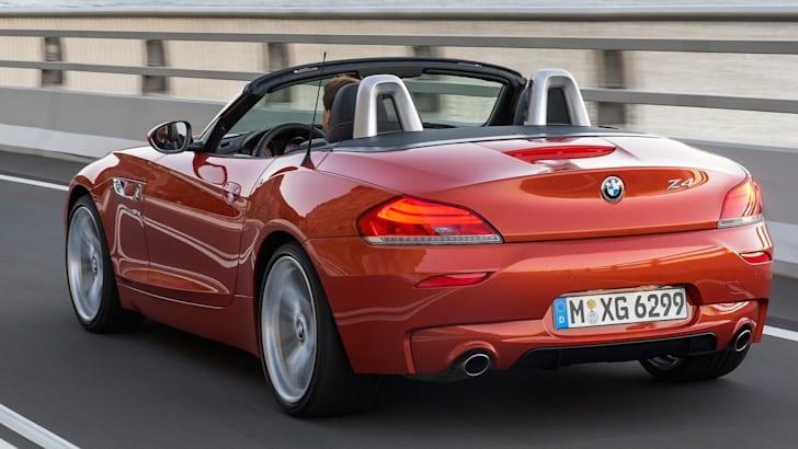 BMW-Z4-Roadster-2