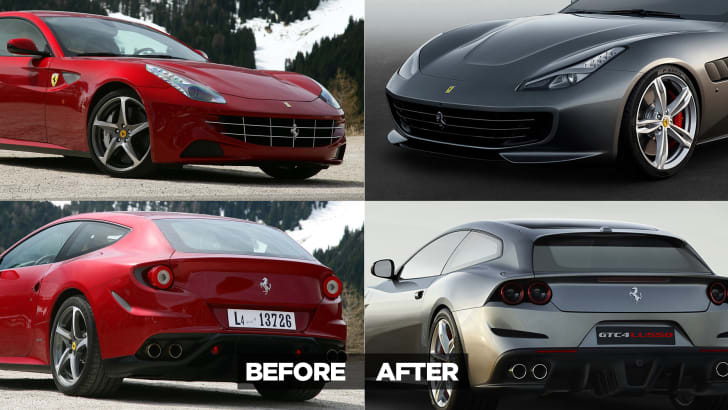 before-after_ferrari-ff-gtc4