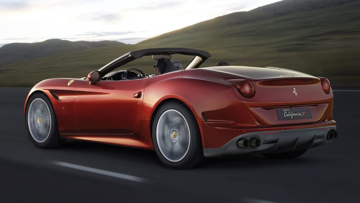 ferrari-california-t-hs-rear
