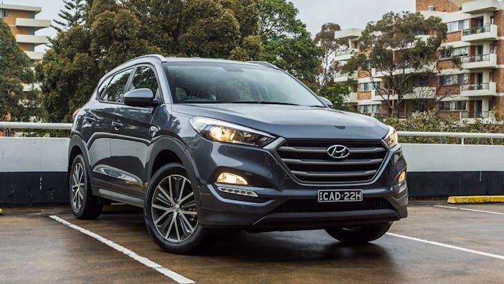 Hyundai Tucson-17