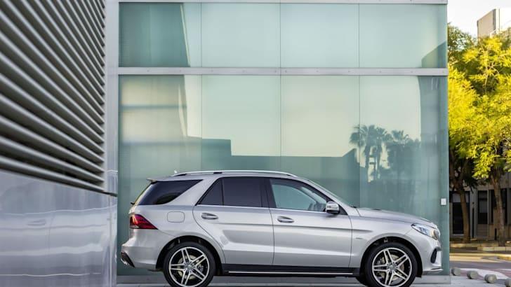 Mercedes-Benz GLE-Class_9