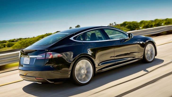 Tesla-Model-S-2