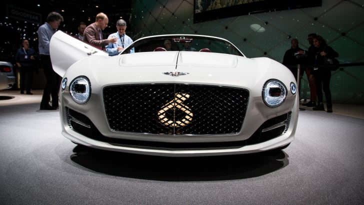 2017-geneva-bentley-3