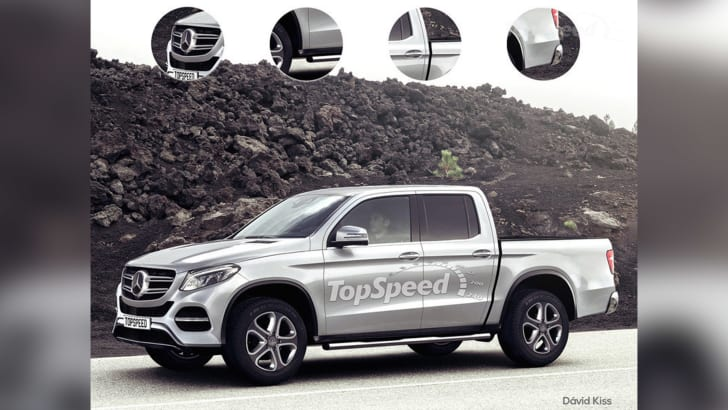 mercedes-benz-ute-render