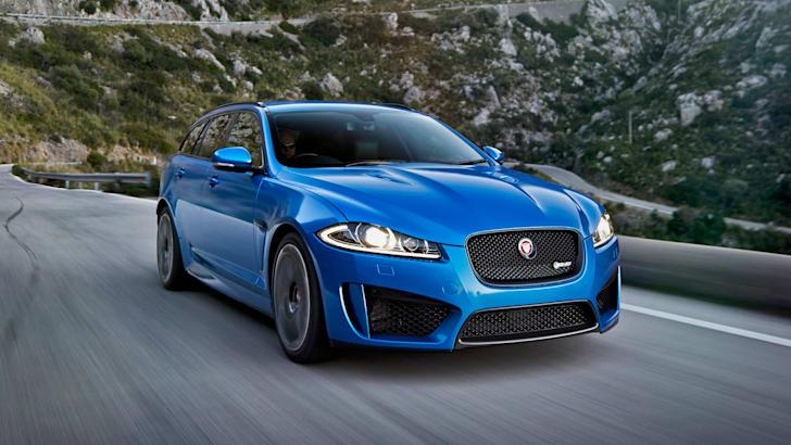 Jaguar-XFR-S-Sportbrake-6