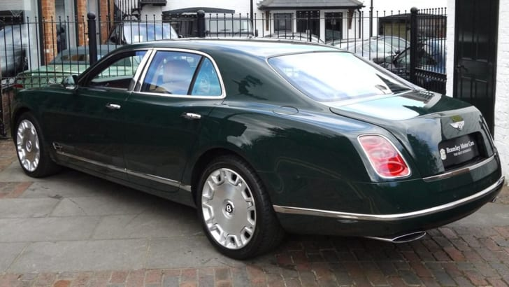 2012-bentley-mulsanne-03