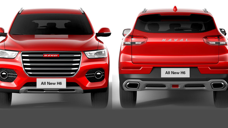 haval_h6_revealed_02a