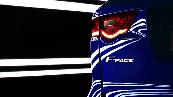 jaguar-f-pace teaser