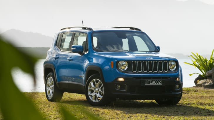 2015 Jeep Renegade_06