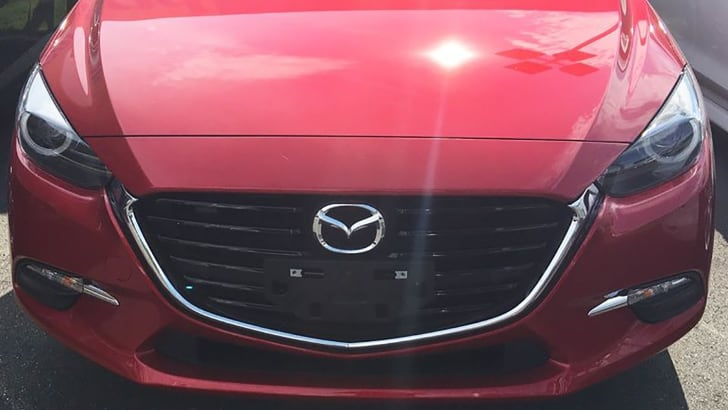 2016-Mazda-Axela-Mazda3-spyshot_05