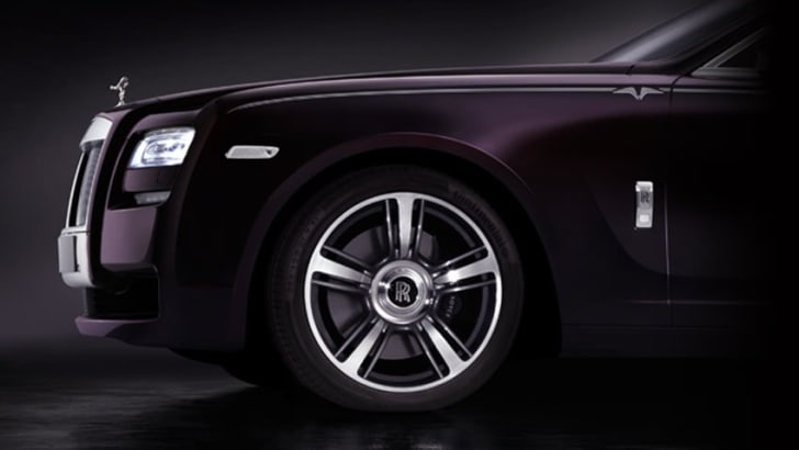 Rolls-Royce-Ghost-V-Specification-2
