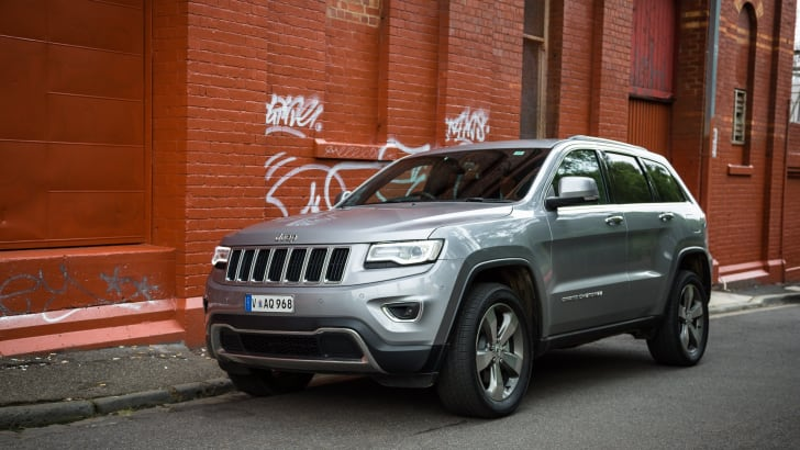 2016-jeep-grand-cherokee-limited-diesel-83